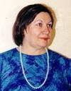 cezarina-adamescu-9