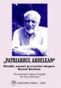 raoul-sorban-patriarhul-ardelean-micsorata