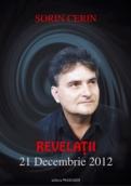 revelatii-sorincerin24